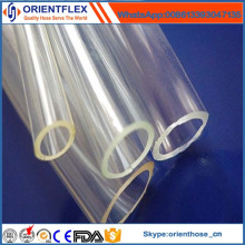 Wholesale Price PVC Clear Hose